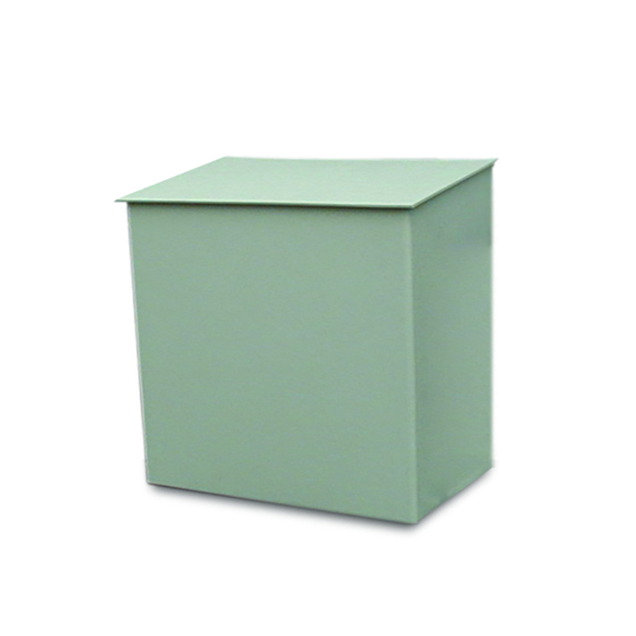 Outside Frost Cabinet Black Or Beige Simply Soft